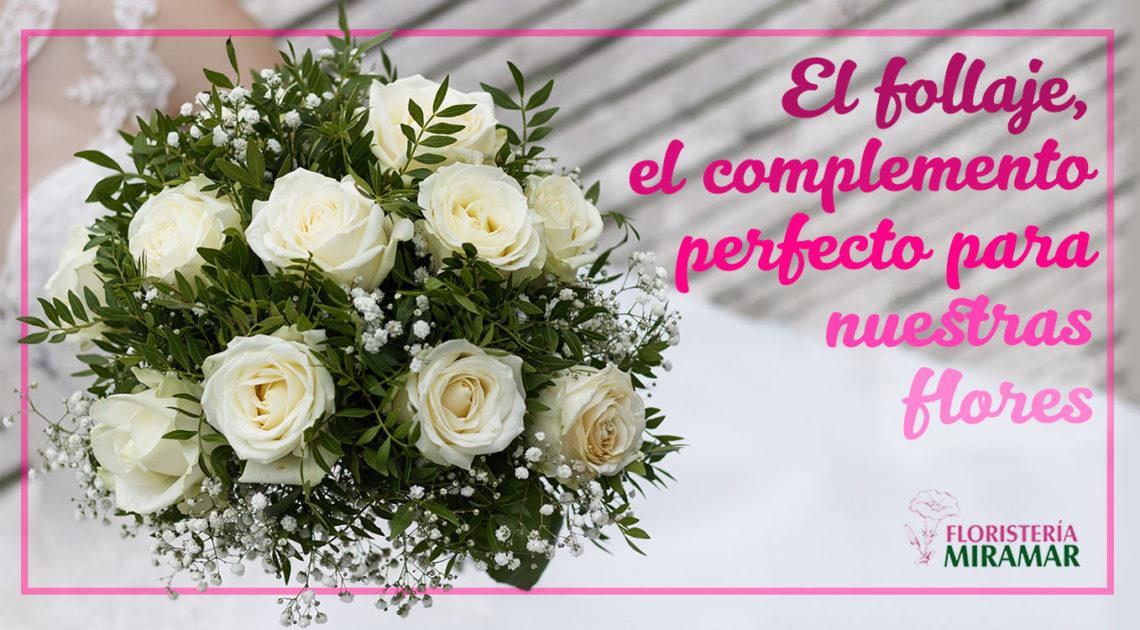 2019-floristeria-blog